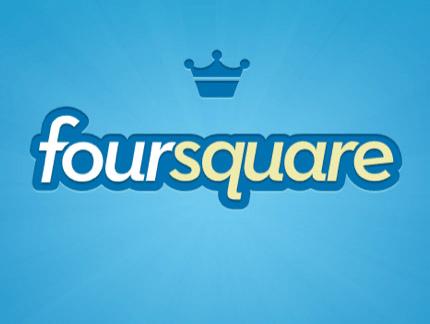 foursquare hesap silme zpsb33b4cbb - Foursquare Hesabı Nasıl Kapatılır?