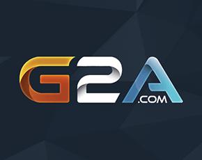 G2A'dan Nasıl Oyun Satın Alınır?
