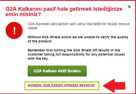 g2a shield onay zpsjugeej4j - G2A'dan Nasıl Oyun Satın Alınır?