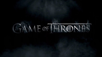 "game of thrones zpsveepzqgv - ""Game Of Thrones"" Yeni Sezonda Hangi Kanalda?"