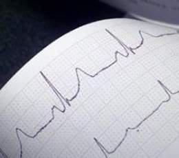 Kalp Krizi Belirtileri! Gizli Kalp Krizi Nedir? Kalbinizi Dinleyin!