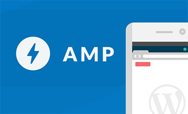 Google AMP Sayfalarına Sosyal Paylaşım Butonları Eklemek!