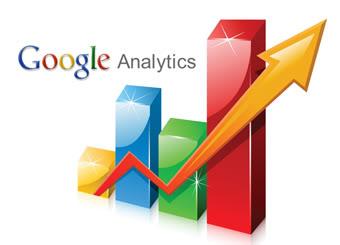 Google Analytics Hesap Kurulumu (Resimli Anlatım)