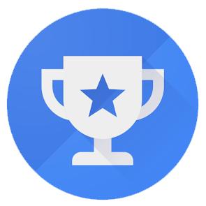 Google'un Ödüllü Anketleri ile Para Kazanın