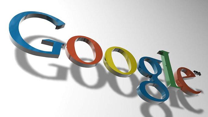 Google ile Paylaştıklarınızı Kontrol Etme - internet-siteleri