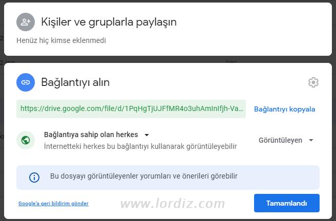 google drive resimlerini kullanma - Google Drive'a Yüklenen Resimler Web Sitelerinde Nasıl Kullanılır?