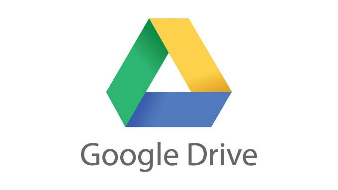 Google Drive'daki Android (Telefon-Tablet) Yedeklemeleri Nasıl Silinir?
