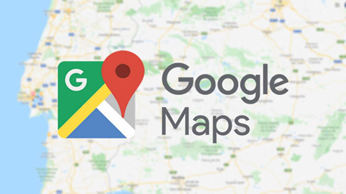 """Web Sitelerine """"Google Maps"""" Haritası Ekleme"""