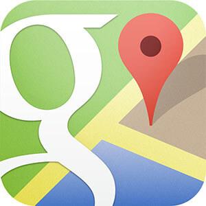 Google Haritalarda Mesafe Ölçümü Nasıl Yapılır?