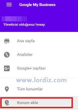 google mybusiness2 zpsnezcdlxe - Google Haritalara Yeni Konum (Firma) Ekleme