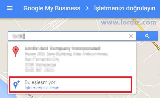 google mybusiness3 zpszfwsdf0c - Google Haritalara Yeni Konum (Firma) Ekleme