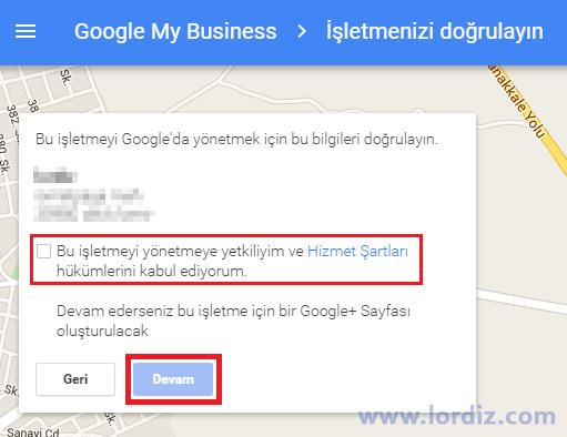 google mybusiness5 zps4wkan9b4 - Google Haritalara Yeni Konum (Firma) Ekleme