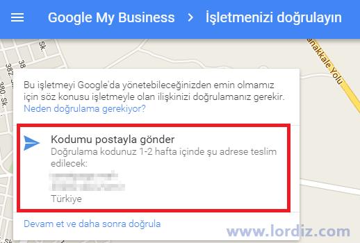 google mybusiness6 zpspo1hryrp - Google Haritalara Yeni Konum (Firma) Ekleme