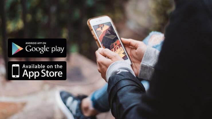 google play apple store mobil oyunlar - Android ve Apple Cihazlar için Counter Strike Benzeri Oyunlar
