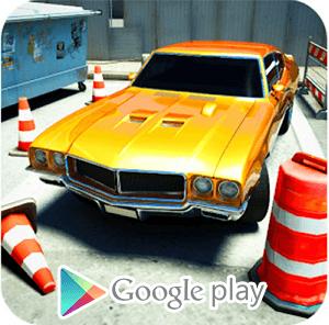 google play car game zpsb5aa6a63 - Google Play'den En İyi Park, Yarış, Simülasyon Oyunları