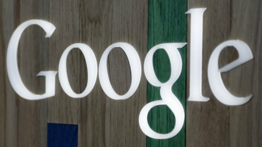 Google İsmi Nereden Geliyor? Google Nasıl Doğdu?