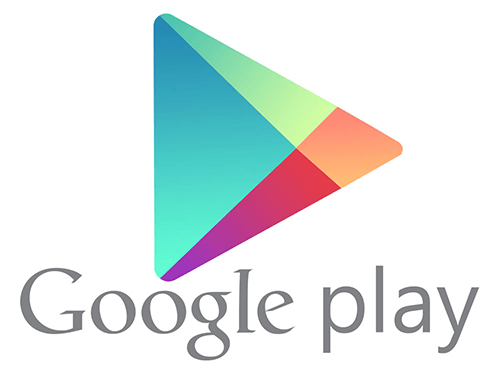 Google Play'den Kredi Kartı Kaldırmak