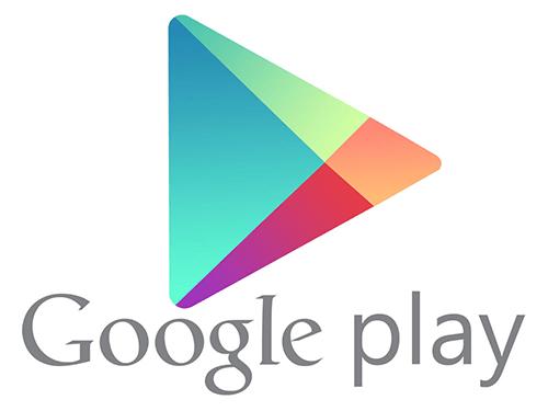 Google Play (Google Pay)'den Kredi Kartı Kaldırmak