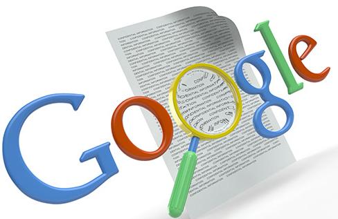 Sitem Google'da Kaçıncı Sırada? - web-master