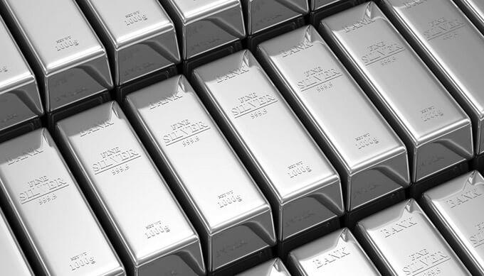 Gram Gümüş Nereden Satın Alınır? Gram Gümüş Hesabı Açan Bankalar!