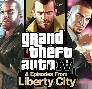 gta4 gta episodefromlibertycity windows10 - Gta 4 ve Gta: Episode from Liberty City'i Windows 10'da Çalıştırmak?!