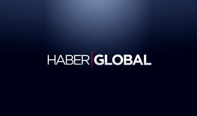 """Yeni Haber Kanalı """"Haber Global TV"""" Frekans Bilgileri"""