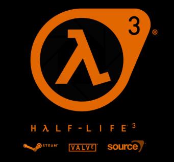 Steam Arayüzü Değişiyor! Peki Half Life 3 Oyunu Ne Zaman Geliyor?