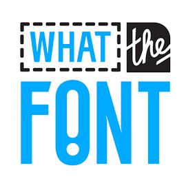 hangi font - Tasarımcılar için Font Bulma Uygulama ve Eklentileri