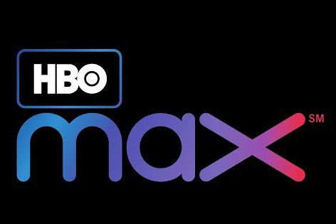 hbomax netflix alternative - WarnerMedia, HBO MAX ile Netflix'e Rakip Oluyor!