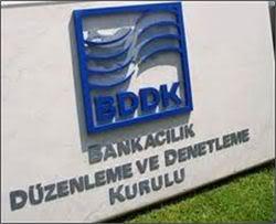 """BDDK'dan Kredi Kartlarına """"Nakit Çekim Yasağı"""""""