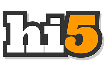 Hi5.com Üyeliği Silme / Üyelik İptal (Resimli Anlatım)