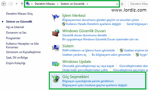 "hibernation2 zps76a174d0 - Windows 8 ve Windows 10'da ""Resume From Hibernation"" Nasıl Kapatılır?"