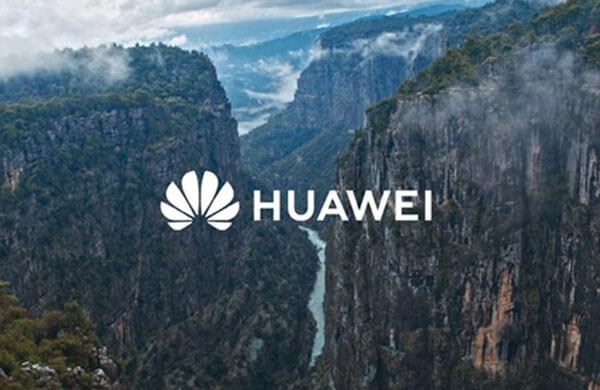 Huawei P Smart ve P30 Pro Reklamlarında Çalan Müzik