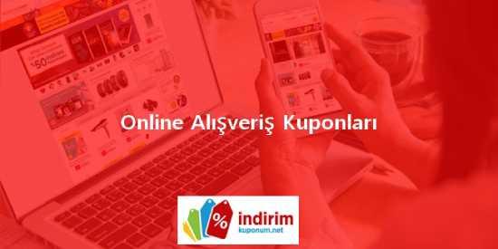Online Alışverişlerde Tasarruf Etmenin Yolları! - internet-siteleri