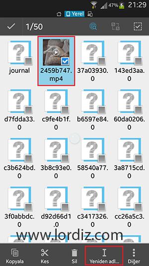 instadm5 zps8lg7a0gh - İnstagram DM Videolarını İndirip Kaydetme
