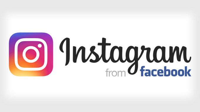 instagram - İnstagram Hikayelerine Anket Nasıl Eklenir?