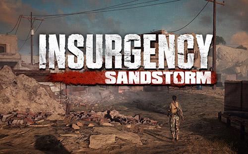 """İnsurgency: Sandstorm"" Para Vermeye Değer Mi?"