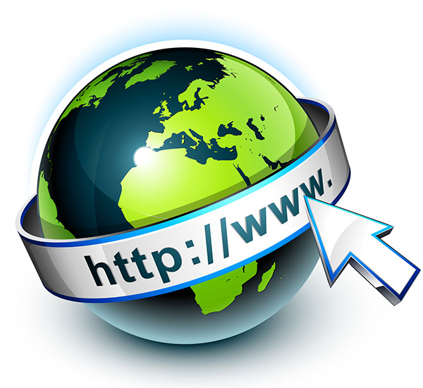 Sahiplerini Zengin Eden İnternet Adresleri