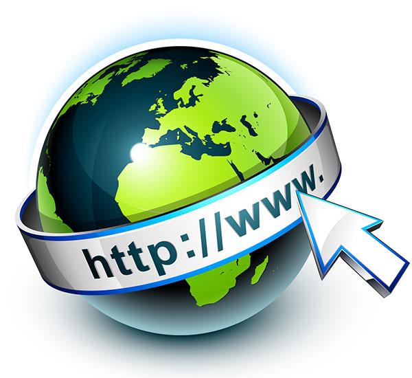 Netload.in Sitesinden Dosya İndirme