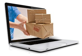 internetten alisveris - Ucuz Bilgisayar Nereden Alınır? Nelere Dikkat Etmeli?