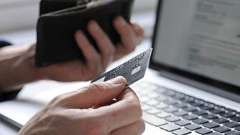 İnternetten Bilet Satın Alabileceğiniz Güvenilir Siteler