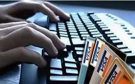 İnternet Üzerinden Fatura Ödeyenler Dikkat!