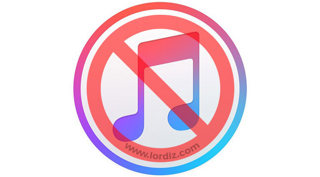 İtunes Kullanmadan İphone, İpad ve İpod'a Mp3 Yüklemek