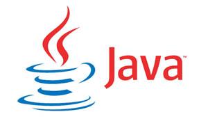 Java Yazılımı Nasıl Güncellenir? (Resimli Anlatım)