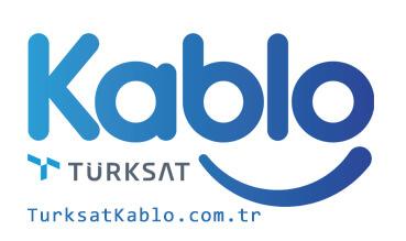 Türksat Uydunet Nedir? Türksat Kablo Net Kota Sorgulama