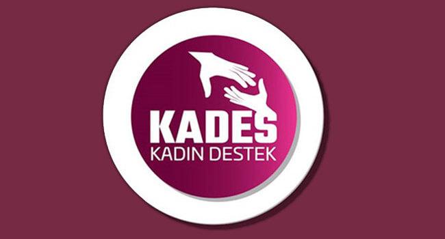 """Taciz ve Şiddet Mağduru Kadınlar için Destek Uygulaması """"KADES"""""""