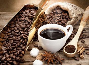 İnternetten Kahve Satışı Yapılan Online Alışveriş Siteleri