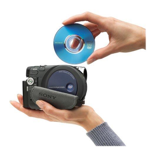 kamera dvd - Dvd'li Kameraya Hangi Dvd ve Nereden Alınır?