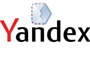Alan Adı Destekli Ücretsiz Kurumsal Yandex Mail