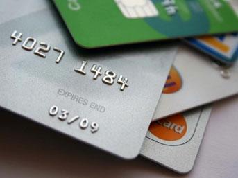 Bankalara Yeni Gelir Kaynağı 'Kart Kullanmama Bedeli'